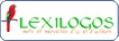 Lexilogos - Dictionnaire Français