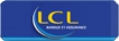 LCL - Banque et Assurance