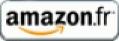 Amazon - Grossiste Commerce