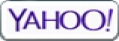Yahoo (Usa)