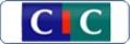 C I C - Crédit Industriel et Commercial