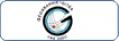 Géographie - Cités - Unité mixte de recherche 8504