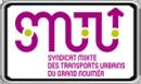 Syndicat mixte des transports urbains de Nouméa