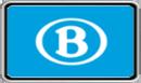 Belgium Rail - Français (Trains)