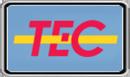 TEC - Transports Wallonie