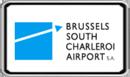 Aéroport de Bruxelles - Charleroi