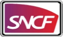 Voyages Sncf - Tranport Ferroviaire