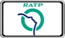 RATP - Transport de bus