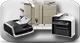 Bureautique - Photocopieurs - Scanners
