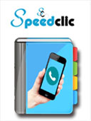 Annuaire Professionnel - Speedclic